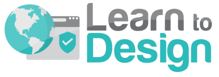 Learn to Design Websites